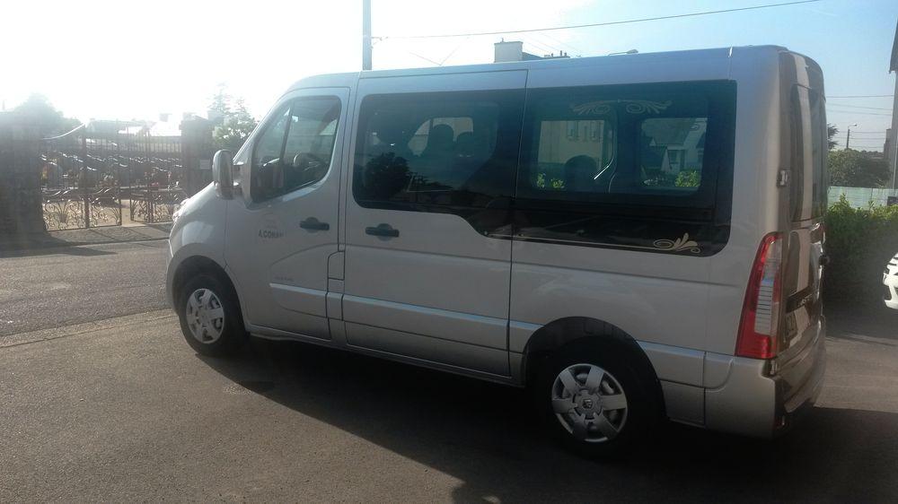 vehicule_pompe_funebre2_1